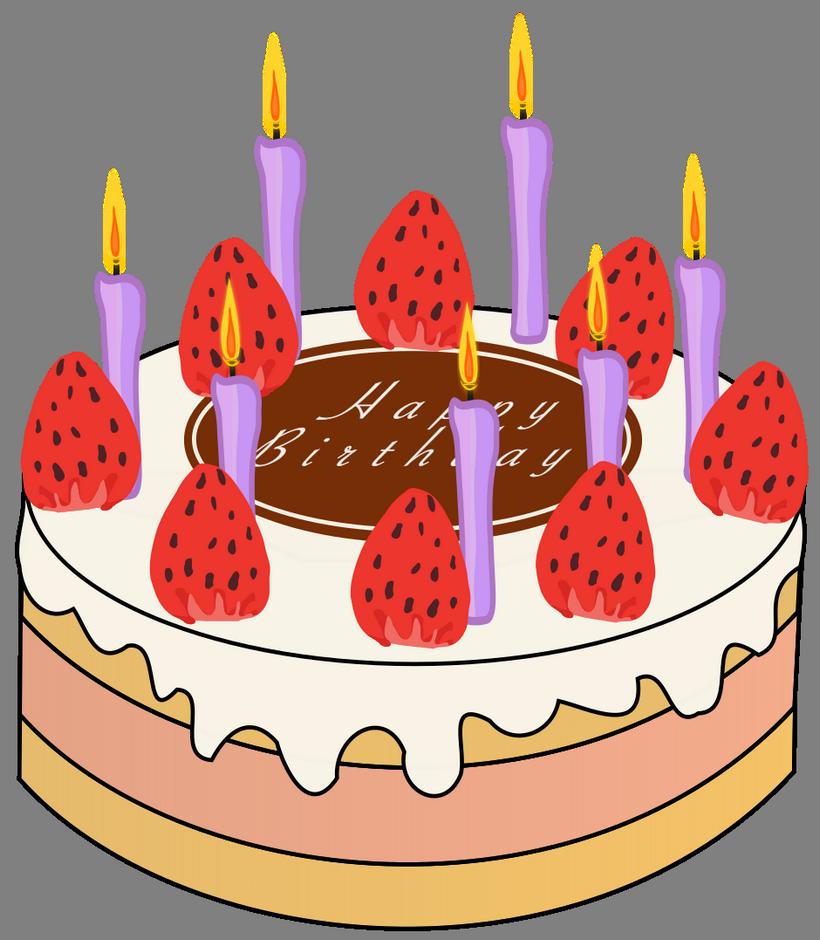 Blahopřání k narozeninám, blahopřání ke stažení - Blahopřání k narozeninám texty