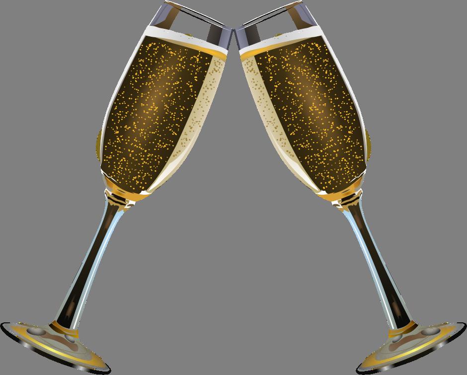 Přání k výročí sňatku, blahopřání - Textové a obrázkové blahopřání k výročí uzavření svatby