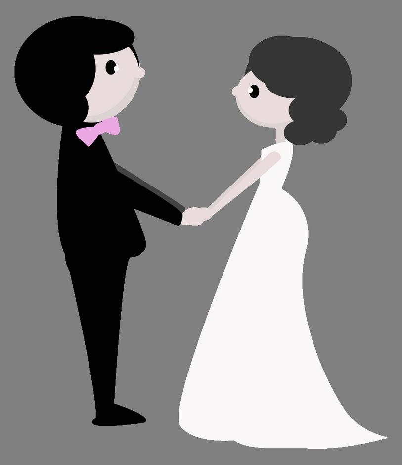 Blahopřání pro novomanžele, verše, básničky - Blahopřání novomanželům