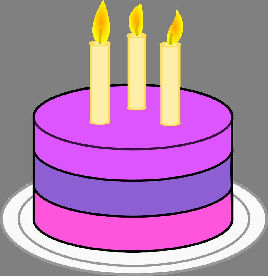 Narozeninová SMS přání, blahopřání - narozeniny přáníčko texty sms