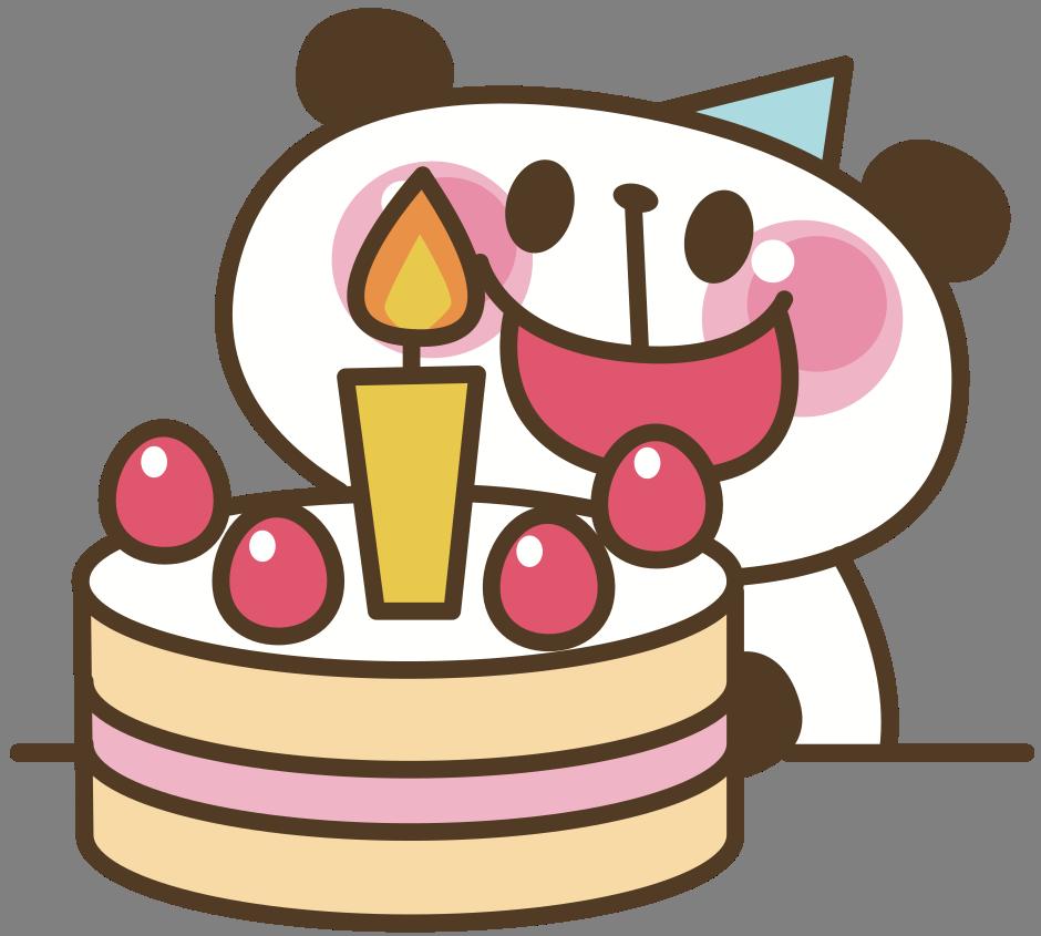 Přání k narozeninám, přáníčka ke stažení - Blahopřání k narozeninám
