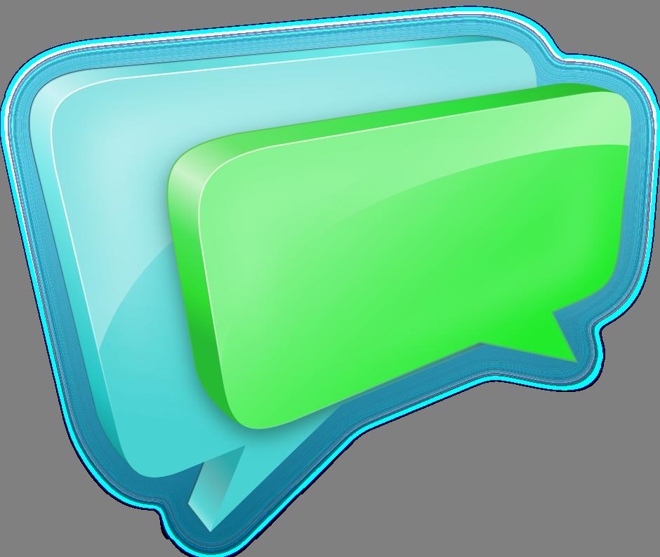SMS přání k jmeninám, blahopřání - jmeniny přáníčko texty sms
