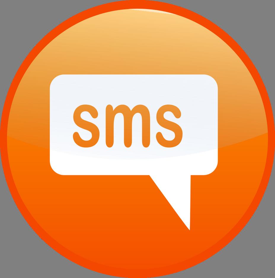 SMS přání k svátku podle jmen, přáníčka, blahopřání - Blahopřání k svátku textové sms zprávy