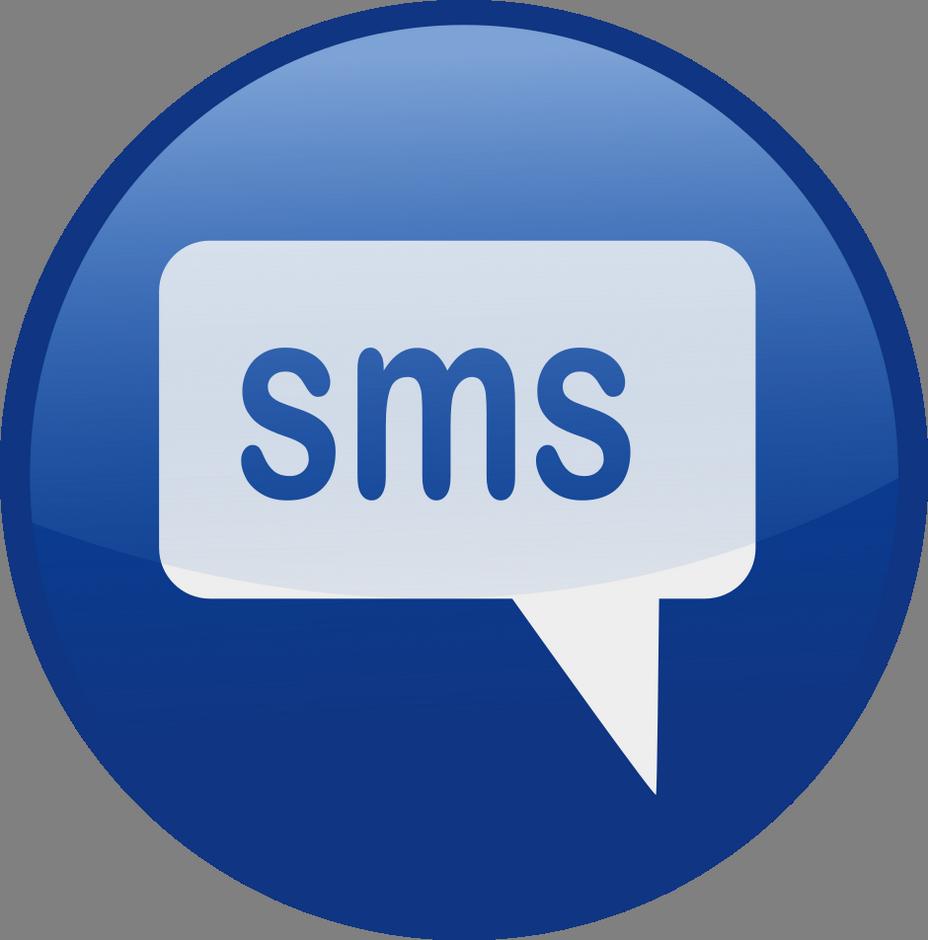 SMS přání k svátku, obrázky ke stažení - Blahopřání k jmeninám, texty sms zpráv